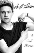 •Safe Haven [Niall Horan] © by lifearoundniam