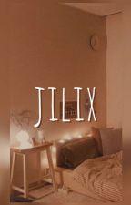 30 Short Jilix storys |Boy × Boy | Jisung × Felix| by bananamilkulover