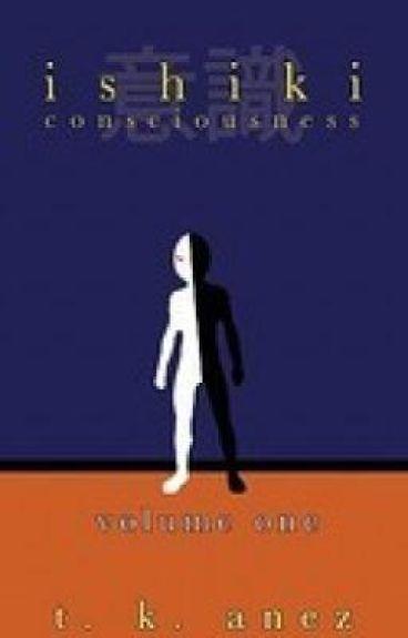Ishiki (Consciousness)