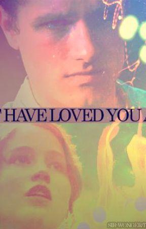 Healing After The Mockingjay: A Katniss and Peeta Fan Fiction by HollyMPEETASPEARL