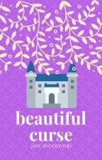 Beautiful Curse by Jen_McConnel
