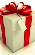 Gift Cards; Could there be a worse gift? by JamesBaruch
