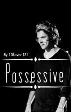 Possessive Harry Styles ( Italian translation ) by GiuliaGinnetti