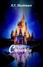 Cinderella |yoonjin au| by RFBlackmare