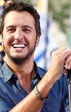 It happened in a small town! Luke Bryan Fanfiction by lukebryanfandom