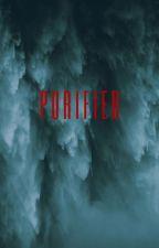 Purifier by smol_vessel_trees16