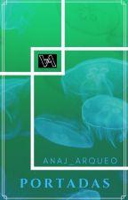 PORTADAS AA-PEDIDOS ABIERTOS by AnaJ_Arqueo