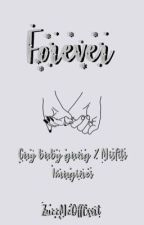 Forever ; Gay Baby Gang / Misfits Imagines/Preferences  by ZuccMeOffCvnt