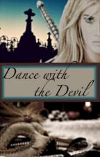 Dance with the Devil by Mimm83