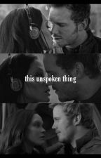 this unspoken thing by itsalwaysolivia