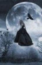 A Luna named luna by Fatbunnylover