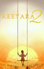 KEEYARA 2 by dewimurnw