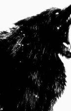 Broken Wings Don't Save Lives (venom x reader x Spiderman) by Dragon_gril506