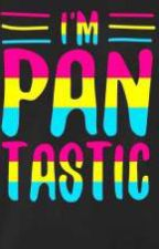 I'ma Pansexual Potato, What about you?  by Seahorse2468