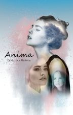 Anima by AlexitaMay