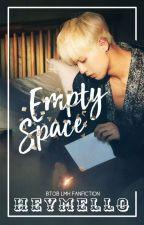 Empty Space | BTOB LMH by heymello