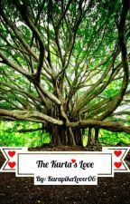 The Kurta's Love by KurapikaLover06