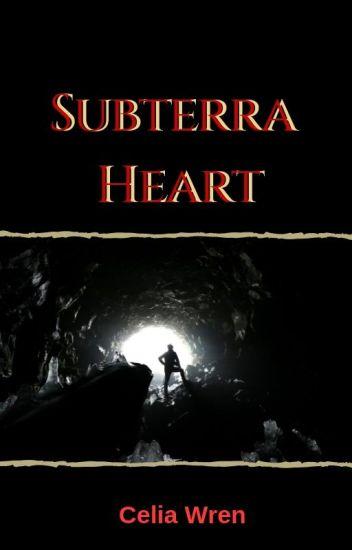 Subterra Heart