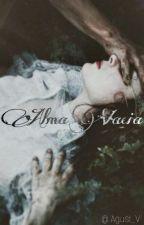 Alma vacia by Agust_V