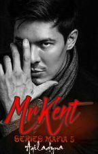 Mr. Kent by Nda-Aqila