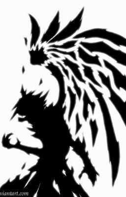 Đọc truyện Hezdan - thiên sứ điên loạn