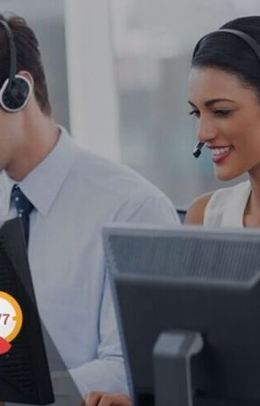 Common issues of Hotmail and their solutions by Microsoft_Hotmail