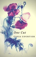 One Cut by CasiaCourtier
