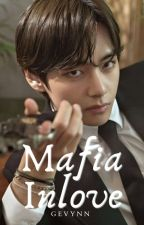 Mafia Inlove||Kim Taehyung ff by Gevynn