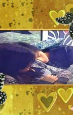 we found love in a hopeless place (PBB house) JALEC by KriseldaBanares