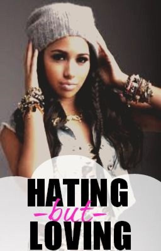 Hating But Loving One Direction (FANFIC) by xlovehurtsx