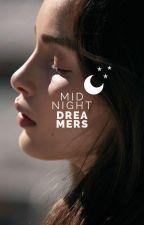 Midnight Dreamers by ii_eleven_ii