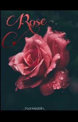 [Sope/YoonSeok] Rose