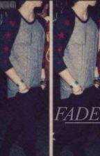 Fade ➸ lashton by kinkshownu