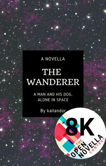 The Wanderer (DRAFT)