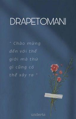 Đọc truyện [NoHyuck] Drapetomani
