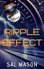 Ripple Effect by SallyMason1
