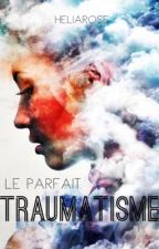 Le parfait traumatisme by HeliaRose
