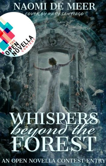 Whispers Beyond the Forest