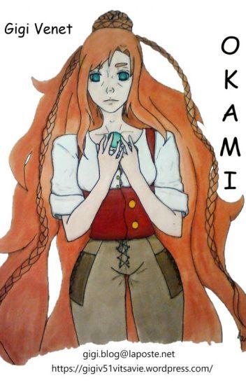 Okami, la naissance d'une Divarvel