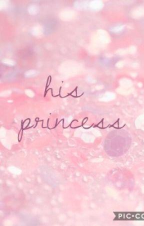 his princess *complete* by happyzaria