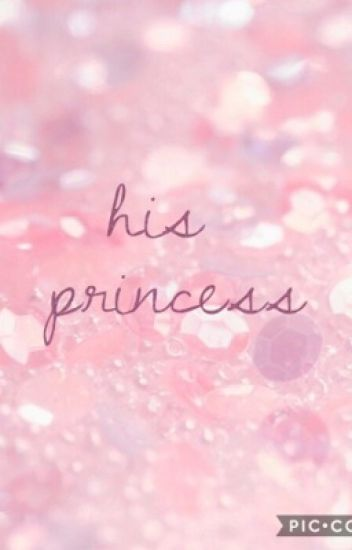 his princess *complete*