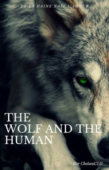 The wolf and the human