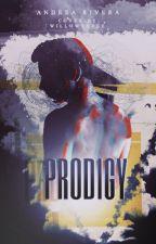 Prodigy by Tardis-