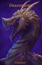 Dragonlord  by Star4Light