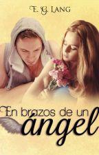 En Brazos de un Angel by gise_18