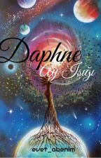 Daphne: Ay Işığı by evet_obenim