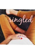 singled DISCONTINUED by deluxemendes_