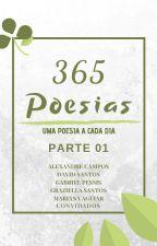 365 by Escribasdofuturo