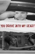 You Drove into My Heart~(BWWM)~ by breiana_dimple