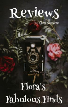 Flora's Fabulous Finds - Book Reviews - The Time of Growing